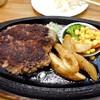 パロット - 料理写真:牛たたきステーキ(270g)