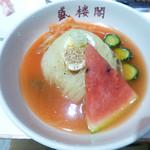 71617333 - 冷麺