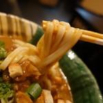 瀬戸内製麺710 - ☆うどんがちゅるっと\(^o^)/☆