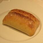 71628062 - おかわりパン