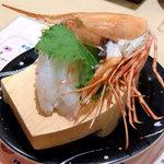 活魚廻転寿司 いわ栄 - 料理写真: