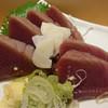 あさひ鮨 - 料理写真:
