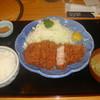 農場レストラン - 料理写真:料理
