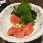 九州居酒屋 博多天神もつ鍋 永山本店 炎の陣 -