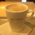 カフェ ソラーレ - ブレンドL