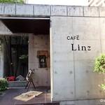 珈琲屋リンツ -