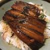 つくだ煮街道 - 料理写真:とろさんまの蒲焼(税込680円)