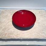 71648147 - 徳島の泡番茶