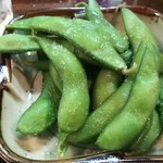 串太郎 - 枝豆