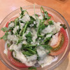 ヤミヤミカリー - 料理写真: