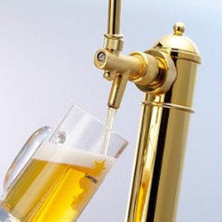 7月末まで!生ビールも飲める時間無制限の飲み放題2,300円