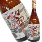 【芋】薩摩宝山 古々雫 グラス