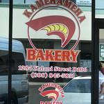Kamehameha Bakery - 外観