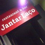 7166287 - Jantar Laco