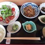 和食 おぎ -