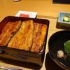 駒形 前川 - 料理写真:うな重 特上(6,156円税込)