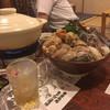 すもう食酒屋 北の富士 - 料理写真:
