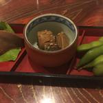 すもう食酒屋 北の富士 -