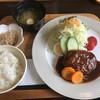 CafE`s-Kitchen LinkS - 料理写真: