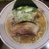 山麺 - 料理写真: