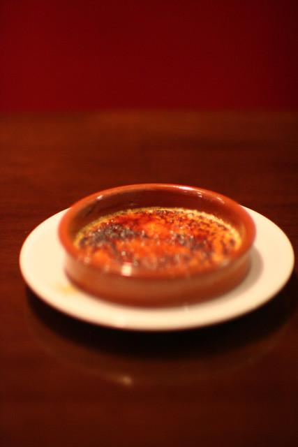 ラパエリヤの料理の写真