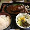 Yokohamaminatotei - 料理写真: