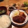 洋食屋さんKou - 料理写真: