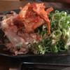 ひのき - 料理写真: