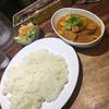 ヤミツキカリー - 料理写真: