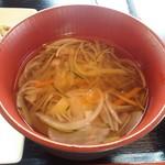韓軽食 カフェ ビー・エフ・エイチ -
