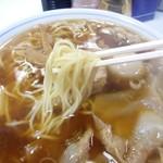 71695876 - 麺リフト