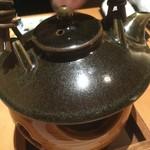 71696127 - 黒茶家