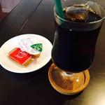 カフェ ラクーン -