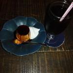 石田珈琲店 - ベストカップルでしょう