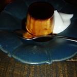 石田珈琲店 - あと10個食べたい美味しさ
