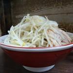 71706051 - 野菜マシ