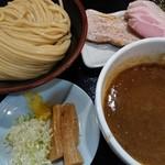 縁道 - 料理写真: