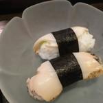 京料理・寿司 松廣 -