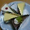 Chizuya - 料理写真: