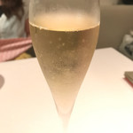 シェフス - スパークリングワイン