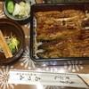 Atsumi - 料理写真: