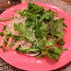 タイ屋台 とき - 料理写真: