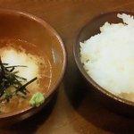 7172416 - 110310富山 岩本屋富山二口店 とろろご飯(小)