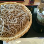 ふきっ子 おやき - 料理写真: