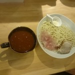 麺屋サボ -
