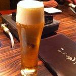 7173569 - クリーミーなビール