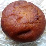 Panini KITCHEN ロイヤルベーカリー - ケーキあんドーナツ