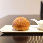 スゥリル - ☆自家製パン
