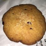 71748179 - ココナッツクッキー♪