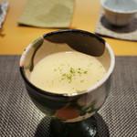 寛幸 - ももスープ